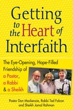 essays on faith healing Faith healing is the ritualistic practice of prayer and gestures (such as laying on of hands) that are claimed to elicit divine intervention in spiritual and physical healing, especially the christian practice [1.
